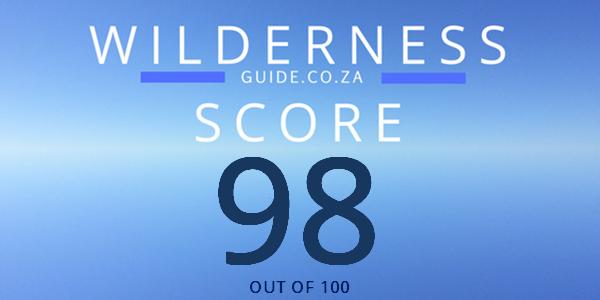 Livingstone Villa Score