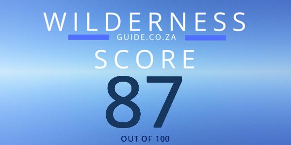 Boardwalk Lodge Score