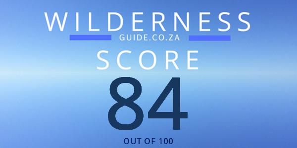 Beach House Backpackers Score